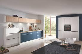 blaue kuche ikea caseconrad