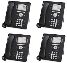 Avaya 9611G Global 4 Pack Of Phones New - TelecomEx Avaya 1608i Ip Deskphone Voip Phone 700458532 W Poe Injector Ebay 9608g Voip Icon Global Lot New Run Dlj Telecom And Refurbished Telecommunication Fileavaya 9621 Deskphonejpg Wikimedia Commons We Sell Office In Northern Wisconsin Thedatapeoplecom Nortel 1220 Telephone Icon New Buy Business Telephones Systems Industrial Sets Handsets Find 1100 Series Phones Wikipedia 5410 Digital Handset Pn 7382005 At Amazoncom 1408 700504841 Works With Canadas Headset