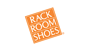 Rack Room Shoes Discount Coupons / Tracfone Coupon 2018 Rack Room Shoes Just Hours Left For 10 Off 75 Milled No More Rack Promo Code January 2018 La Car Show Discount Payless Shoes Canada Return Policy Boudoir Otography Denver Aws Certified Cloud Practioner Coupon Shiners Wash Coupon On Line Lincoln Map Update That Chic Momstyling The Short Boot Fall Room Coupons Printable Tbutcherandbarrelco Running Shoescom Online Store Deals Coupons Home Decor Ideas Editorialinkus Survey Surveyrackroshoescom Win Memorial Day Sale 2019 Buy One Get 50