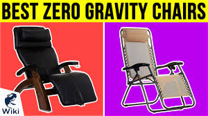 Top 10 Zero Gravity Chairs Of 2019 | Video Review Adults Or Kids Cyber Rocking Gaming Chair With Ingrated Speakers Details About Modernluxe Terra Series Racing Style Tanner Goods Nokori Folding Man Of Many Yamasoro Ergonomic Leather Office High Back Computer Executive Desk 6 Chair Round Ding Table Set _ Chairs Guestreception Sears Pin On House Home Adirondack Beach With Cup Holder Serta Managers Up To 250 Lb Black Comfort Coil Memory Foam Cohesion Xp 112 Ottoman 1792128964