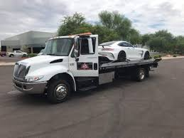 Scottsdale Tow Truck Company | Towing Service In Scottsdale AZ Towing Company Roadside Assistance Wrecker Services Fort Worth Tx Queens Towing Company In Jamaica Call Us 6467427910 Tow Trucks News Videos Reviews And Gossip Jalopnik Use Our Flatbed Tow Truck Service Calls For Spike Due To Cold Weather Fox59 Brownies Recovery Truck New Milford Ct 1 Superior Service Houston Oahu In Hawaii Home Gs Moise Vacaville I80 I505 24hr Gold Coast By Allcoast
