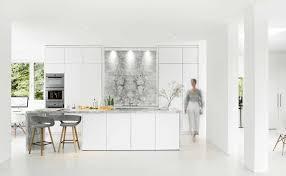 küche planen 9 antworten auf wichtige fragen vor dem küchenkauf