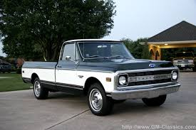 1970 Chevrolet C-10 CST/10 - Matt Garrett Truck Battle Black Vs White In What Color You Like The Fh Best What Is A Hiab Crane Truck And Its Use Link Trans Most Hightech Pickup Trucks Photos Business Insider Diesel Motsports For Your Performance Parts Back Part Of Called Archives Best Trucks Way To Secure An Open Bed Cversation 1967 Mini Morris The Super Street Magazine Tanami Motopangaea 2017 Ford F250 Pickup Shaves Weight Adds Sophiscation Is Best Lift Kit For 3rd Gen Toyota Tacoma Youtube