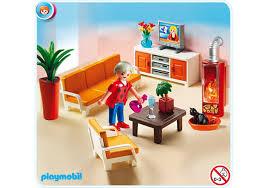 behagliches wohnzimmer 5332 a
