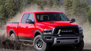 8 Favorite Off-road Trucks And SUVs Raptor Goes Racing Ford Enters 2016 Best In The Desert Offroad 2017 Sierra Hd All Terrain X The Pickup Best Off Road Lights Xtralights Top Military Off Road Vehicles You Could Drive Wheels 25 Can Buy Under 500 Hicsumption 14 Ever Page 8 Of Carophile Trucks Sema 20135 Speedhunters Pictures Specs Performance Offroad Racing Wikipedia Jual Mainan Rc Mobil Rock Crawler 114 24ghz 4wd Is Toyota Tacoma Trd The Best Truck In World