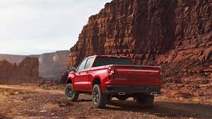 Remember How Ram And Chevy Were Going To Follow Ford's Aluminum Lead ... 2019 Chevrolet Silverado Gets 27liter Turbo Fourcylinder Engine 2018 Colorado Vs Ford F150 Near Merrville In Chevy Truck Legends Owner Membership Vs News Of New Car Release And Used Suv Dealership James Wood Auto Group Kocourek In Wsau Serving Stevens Point Portland For Sale Mazda Toyota Best Comparison Ray Price Pickup Test Ram 1500 From A Guy To Forum Community 2015 Trolls With Frameflex Video Howie Longs Zingers