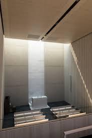 100 Church Interior Design Es Architecture And Design ArchDaily