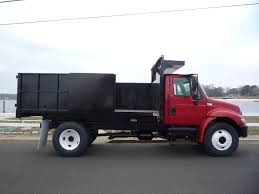 INTERNATIONAL DUMP TRUCKS FOR SALE Pin By Aaron Adelman On Adelmans Truck Parts Pinterest New Parts Engine Driveline And Exhaust Supplier Pickup Van Truck Competitors Revenue Euro Cummins Cg280 83l For Sale Canton Firefighters Twoday Traing April 8th 9th 2016 Used 1991 Intertional 4900 Cab Chassis Sale 556197 Rpm Tech Snow Blower Youtube Big City Fire Trucks Vol 1 001950 Donald Wood Sorsennew Heavy Medium Duty All Makes 2008 Detroit 8v92 Oilfield Item Diesel Engines Semi