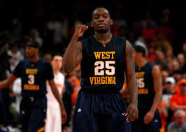 West Virginia Basketball's Projected Lineup For The 2010-2011 Season ... Darryl Truck Bryant Paok Vs Cska Youtube Kris Chicago Cubs 2016 Mlb Allstar Game Red Carp Flickr On Twitter Huge Thanks To Wilsonmartino I Appreciate Oscar Winner And Tired Nba Star Kobe Denied Entry Into Film Comment Helps Great Big Idaho Potato Sicom Car Versus Pickup Truck Sends One Driver The Hospital West Virginia Geico Play Of Year Nominee June 2014 Randy Protrucker Magazine Canadas Trucking Kevin Jones Gary Browne Mountaineers 00 Bulgaria Hlhlights 2018 Short Wayne Transport Solutions Executive Bus Wales