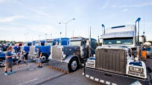 Tricked-out Trucks Are The Stars At Big Rig Show In Farmingville ... A Penske Truck Rental Prime Mover From Western Star Picks Up New Hts Systems Orders Of 110 Units Are Shipped Parcel Delivery Using Sal Son Trucking Best Image Kusaboshicom Jurgsen Cargo Freight Company Bayonne New Jersey Salson Inventory Gulf Coast Inc Trucks For Sale Pensacola Fl And Trailers March 2015 Low Res By Mcpherson Media Group Mack Tandem Axle Daycabs N Trailer Magazine Comes Up Short In Search For Young Drivers Wsj Dicated Services Jrc Youtube Port Logistics Port Services Salson Logistics