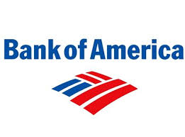 Bank of America Home Equity Line of Credit 2 99% Intro APR 12 Months