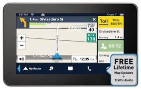 Magellan RC9485SGLUC GPS Review - 7 Inch HD Screen Trucking GPS ... Garmin Nuvi 465t 43inch Widescreen Bluetooth Trucking Gps Rand Mcnally Navigation And Routing For Commercial Trucking Portable Car Units 5 Screen Touch Dezlcam Lmtd6truck Hgv Satnavdash Camfree Lifetime Xgody 886 Truck System With 8gb Sd Card Sunshade 7 Tom Aimed At Professional Drivers Ordrive Owner Mcnally Gps Canada Best Resource Website Design 49381 Vehicle Tracking Custom 2018 Youtube Industry News 2013 Innovations The Modern Trucker App Auto Info