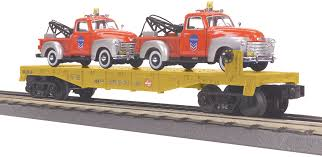 Product Search | MTH ELECTRIC TRAINS 2018 Fassi F110a023 Boom Bucket Crane Truck For Sale Auction Tow Truck Flees Officer Crashes Into Other Cars Home Gsi Insurance A Kabus Tow Braxton Pinterest Bmodel Mack Youtube Jays Towing In South Milwaukee Wisconsin Youre Robbin Folks Blind New Law Cuts Police Out Of Private Service For Wi 24 Hours True Apple Llc Brookfield Call 2628258993 Bill Bedell Pictures General Roadside Assistance