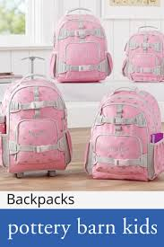 11 Best Backpacks For Fifth Grade Images On Pinterest | Back To ... Pottery Barn Kids Pink Geo Bpack Mercari Buy Sell Things Mackenzie Navy Multicolor Heart Bpack Lia Back To School Checklist The Sunny Side Up Blog Bpacks Barn Kids Rolling Aqua Unicorn Nwt Large Navy Happy Horses Marvel Blue Clothing Shoes Accsories Accs Find Dino Ebay New Firetruck
