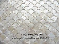 golden select glass and mosaic wall tiles ebay
