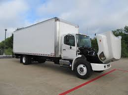 2019 New HINO 268A (26ft Box Truck With Lift Gate) At Industrial ... 2012 Ford E450 16 Foot Box Truck With Lift Gate Youtube Iveco Eurocargo 100e18 Box Pallets Lbw Euro 5 Kaina 13 812 Iveco Eurocargo 75e16 75tonne Grp Van 2013 Gl62 Lnr Closed Box Gmc 16ft Savana Mag Trucks 2016 Hino 155 Ft Dry Van Bentley Services 2008 E 350 Duty Delivery Foot 2018 New Hino 195 Reefer At Industrial Power 2010 W5500 Crew Cab Ft Truck For Sale 11152 1995 Isuzu Npr Truck Diesel Automatic 4bd2t 325000 2014 Ford E350 Footer Cargo Cutaway W Entry 479 By Thefaisal For Vehicle Wrap Freelancer 2007 Mitsubishi Fuso Points West Commercial