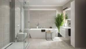 badezimmer ideen musterbäder hornbach badezimmer