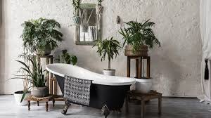 10 Bathroom Remodel Tips And Advice 9 Bathroom Remodel Ideas To Consider Forbes Advisor