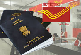 MEA Department of Posts to extend outreach of Passport Services