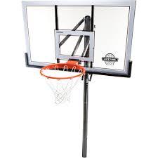 Patio 44 Hattiesburg Ms Menu by Basketball Hoops