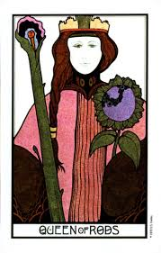 aquarian tarot deck free aquarian tarot reading and journal ask the cards