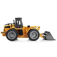Metal Bulldozer Remote Control Truck – All Week Sale Award Wning Monster Smash Ups Remote Control Rc Truck Raptor Kids Mega Model Truck Collection Vol1 Mb Arocs Scania Man Trucks Toysrus Bigfoot No1 Original Rtr 110 2wd By Traxxas The Merchant King Rakuten Lutema Police Suv 4ch Amazoncom Garbage Cstruction Four Best Choice Products 112 Scale 24ghz Electric Special Fantastic Scania Trucks In Action Youtube Virhuck 132 Scale Mini Remote Control Offroad Car Rc Truck 4wd Rock Crawler Blue 24ghz Car Off Big Hummer H2 Wmp3ipod Hookup Engine Sounds