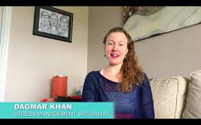 Hypertonic Pelvic Floor Exercises by How To Release Tight Pelvic Floor Self Induced Pelvic Floor
