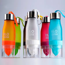 China Organic Bottled Water Manufacturers And Suppliers On Alibaba