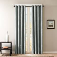 Bed Bath And Beyond Curtains 108 by Buy 108 Inch Grommet Window From Bed Bath U0026 Beyond