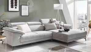 بثبات عرض هكذا sofa grün
