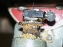Delta Woodworking Machinery South Africa by Delta Rockwell Scroll Saw 1956 Help Router Forums