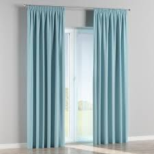 Blackout Curtain Liners Dunelm by 260 Cm Drop Curtains Uk Savae Org