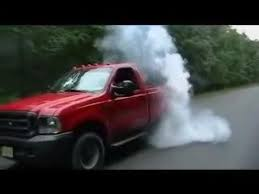 Truck Burnout Loses Tire   Jukin Media The Monster On Wheels Serving Mexican Food Burnout Truck Kj Motsports Drag Racing Burnout In The Waterbox Chevy Luv Pickup Bad Lbz Duramax Does A Huge Smokey 1st3rd Gear Black Insane 65 Rat Rod Burnout Rats Rides Pinterest Epic Footages From Hpt Shootout 2014 Watch A 72 Year Old Viper Powered Fire Truck Doing Massive Contest Kicks Off George Geer Memorial Car Show Farmtruck Wreck Summernats Competion Torquetube Video 8 Wheel In Dump Diesel Army Double Shelby 1000 F350 While Towing Super Sa Trucks King 2015 High Country Coub Gifs With Sound