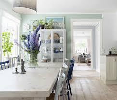 style guide der skandinavische wohnstil sense of home magazin