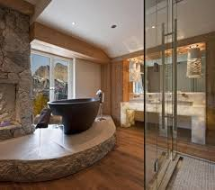 30 bathroom design ideas made with
