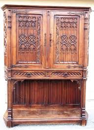 Antique Armoire Wardrobe Sold Country Pine Antique Or Wardrobe ... Best Ideas Of Exceptional Antique Country Pine Bdmeier Armoire A Pretty Little 19th Century German Solid Unique Carving Full Image For Turned Linen Closet Cedar Hill Farmhouse Sold 1900 Irish Press English Rafael Osona Auctions Nantucket Ma Ebth Hungarian Circa 1865 Sale At 1stdibs Fniture Welcome To Olek Lejbzon Shopping Site By And Lincoln Antiqueslincoln Gb
