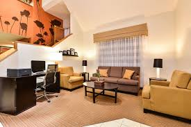 Lebanon Hotel Coupons for Lebanon Tennessee FreeHotelCoupons