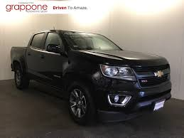 New And Used Chevrolet Colorado Trucks For Sale In Bow, New ... Box Trucks For Sale In Nh Used Cars For Derry Nh 038 Auto Mart Quality 2018 Isuzu Npr Black Sale In Arncliffe Suttons Mack Gu713 Dump Truck For Sale 540871 New And Truck Dealership North Conway Rochester Vehicles 03839 Grappone Ford Car Dealer Bow Hampshire On Buyllsearch Welcome To Inrstate Ii Plaistow Toyota Lease