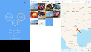 Iphone location spoof Best asses on the web