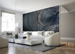fototapete marmor stein dunkelgrau fototapeten tapete wandbild anthrazit marmordekor m6200