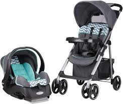 Evenflo Vive Travel System - Spearmint Spree Evenflo Minno Light Weight Stroller Grey Online In India Hot Price Convertible High Chair Only 3999 Symmetry Flat Fold Daphne Walmartcom Gold Baby Products Strollers Car Seats Travel What To Do With Old Expired Sheknows Product Review In The Nursery Amazoncom Modern Black Older Version Buy Pivot Modular System W Safemax Casual Details About Advanced Sensorsafe Epic W Litemax Infant Seat Jet Booster Babies Kids Toys Walkers