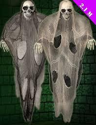 Halloween Scene Setters Uk by 8 Best Halloween Scene Setters Images On Pinterest The O U0027jays