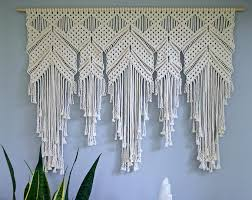 14 best macrame images on Pinterest