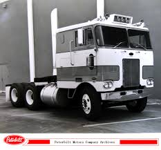 100 Turbine Truck Engines Photo Throw Back 21 Powered 352 With Ford Engine