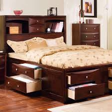 manhattan bedroom collection full bed in espresso jerome s furniture