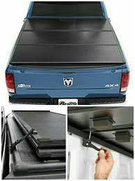 Top 5 Most Durable Hard Tonneau Cover For 2009-16 Dodge Ram 1500 For ... Arctic Trucks Explore Without Limits Chevrolet Colorado Air Design Usa The Ultimate Accsories August 2018 New Vehicle Vendor And A Truck Bed Full Of Silverado And Catalog Car Truck Alburque Nm Pertaing To Four Sprayon Bedliners Leonard Buildings 2017 Gmc Sierra Denali Quick Look Youtube Jeep In Scottsdale Az Tires Black Ops Concept Is The Survival Nm