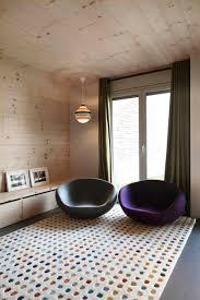 Dresser Rand Leading Edge Houston by 21 Best Vstupní Hala Images On Pinterest Architecture
