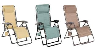kohl s com sonoma goods for life patio antigravity chairs only