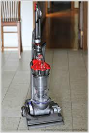 dyson dc35 multi floor vacuum flooring home decorating ideas