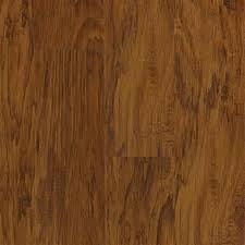 Tarkett Laminate Flooring Buckling by Christian Flooring Luxury Vinyl Flooring Price